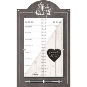 omslagkalender-luxe-krijt-2020-de-hobbit-10921682