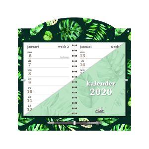 kalender-2-weeks-d2-2020-de-hobbit-10921695