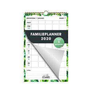familieplanner-spiraal-d1-2020-5-personen-de-hobbit-10921705