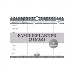 familieplanner-spiraal-d2-2020-5-personen-de-hobbit-10921706