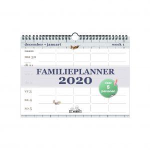 familieplanner-spiraal-d3-2020-5-personen-de-hobbit-10921707