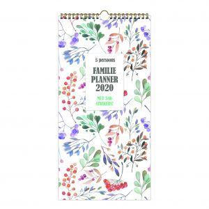 familieplanner-a3-smal-d2-2020-bloemen-de-hobbit-10921711