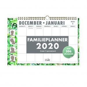 familieplanner-omslag-d1-2020-bladeren-de-hobbit-10921712