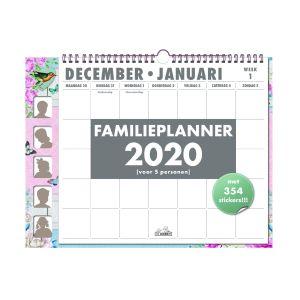 familieplanner-omslag-d3-2020-de-hobbit-10921713