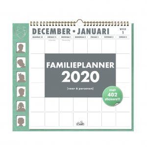 familieplanner-omslag-d4-2020-de-hobbit-10921716