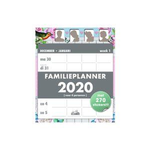 familieplanner-scheur-d2-2020-vogel-de-hobbit-10921719