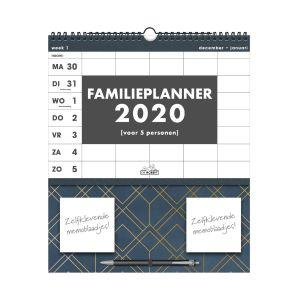 familieplanner-memo-d1-2020-de-hobbit-10921722