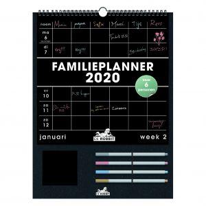 familieplanner-zwart-d1-2020-de-hobbit-10921726
