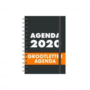 grootletteragenda-d2-2020-de-hobbit-10921755