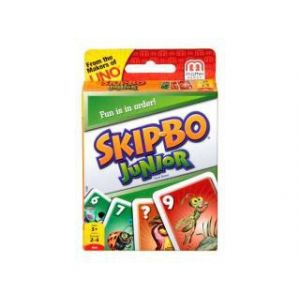 skip-bo-junior-10921783