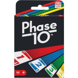 phase-10-10921784
