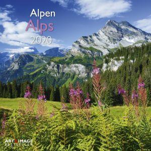 kalender-2020-30-x-30-alps-10922280