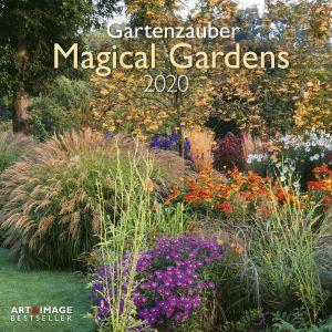 kalender-2020-30-x-30-magical-gardens-10922286