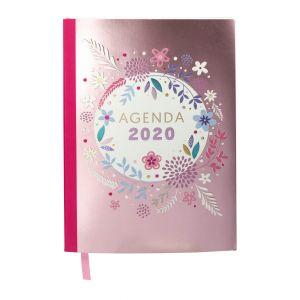 agenda-2020-folie-soft-cover-a6-paperclip-10923941