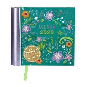 agenda-2020-folie-square-paperclip-10923942