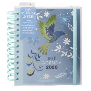 agenda-2020-folie-diy-paperclip-10923945