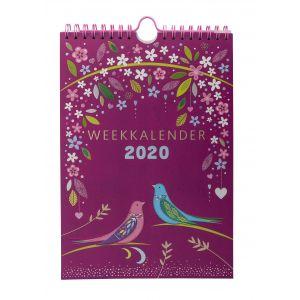 weekkalender-2020-folie-paperclip-10923948
