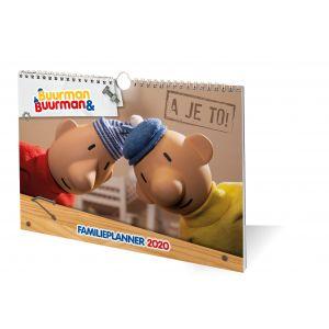 familieplanner-2020-buurman-buurman-10924634