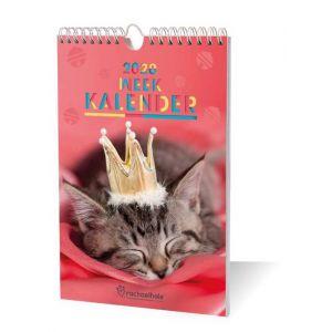 weekkalender-2020-katten-r-hale-10924643