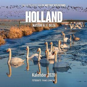 kalender-2020-holland-natuur-in-de-delta-10924740