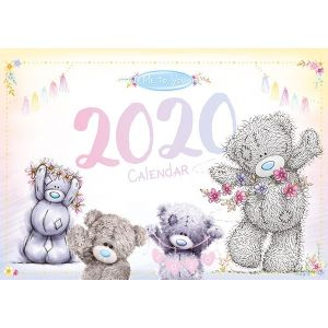 a4-planner-2020-me-to-you-10924762