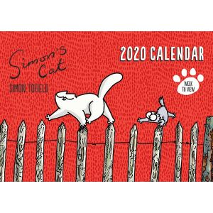 a4-planner-2020-simons-cat-10924763