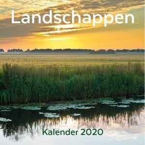 kalender-2020-hollandse-landschappen-10924769