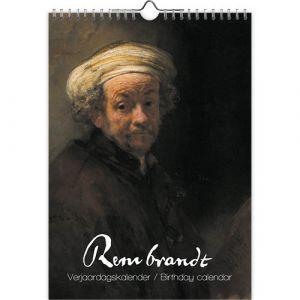 verjaardagskalender-rembrandt-a4-10930191