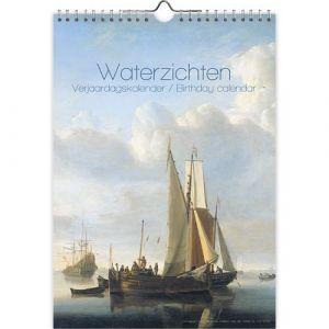 verjaardagskalender-waterzichten-a4-10930192