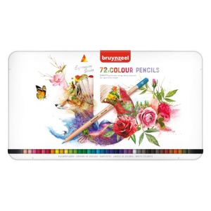 bruynzeel-expression-blik-72-kleurpotloden-10932499