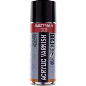 acrylvernis-zijdeglans-400-ml-spuitbus-10932501