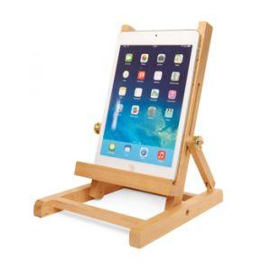 boekenstandaard-tabletstandaard-tafelezel-kikkerland-10934432