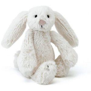 jellycat-knuffel-bashful-crème-konijn-baby-13cm-10940489
