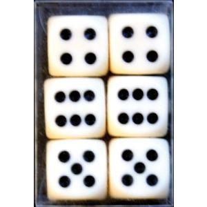 dobbelstenen-set-a-6-10960721