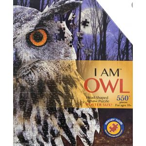 i-am-puzzle-poster-size-owl-63-50x76-20cm-550pcs-10965581