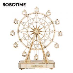 robotime-diy-bouwpakket-tgn01-muziekdoosje-draaiwinkel-11037918