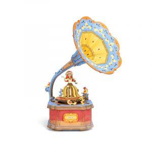 robotime-diy-bouwpakket-am43-vintage-grammofoon-11037920