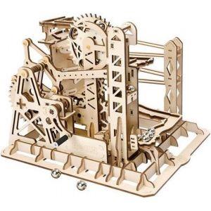 robotime-diy-bouwpakket-lg503-houten-knikker-explo-11047508