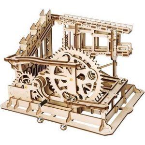 robotime-diy-bouwpakket-lg502-houten-knikkerbaan-marble-squad-11047528