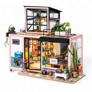 robotime-diy-bouwpakket-dg13-kevin-s-studio-11047531