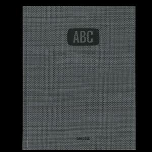 adresboek-tessuto-deskphone-gebonden-antraciet-11051720