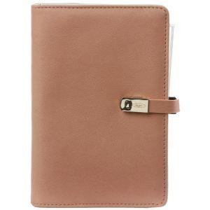 organizer-personal-pastel-roze-groen-kalpa-11066134