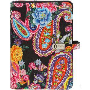 organizer-personal-flowerpower-kalpa-11066135