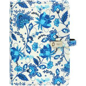 organizer-personal-bloem-delfts-blauw-kalpa-11066136