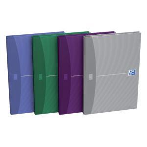 notitieboek-oxford-essentials-a4-96vel-gelinieerd-assorti-11358