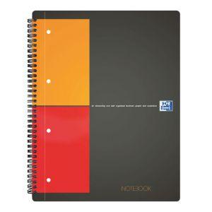 spiraalblok-oxford-international-notebook-a4-ruit-5mm-11385
