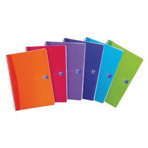 adresboek-oxford-mycolour-dsp-12x14-8cm-80vel-pp-11475