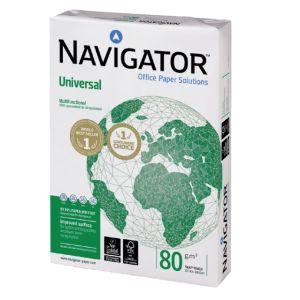 kopieerpapier-a3-80gr-navigator-universal-wit-pak-500-vel-129098