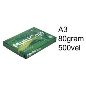 kopieerpapier-a3-80gr-multicopy-wit-pak-500-vel-129207