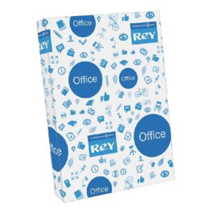 kopieerpapier-rey-office-a3-80gr-wit-129422